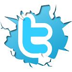 icontexto-inside-twitter